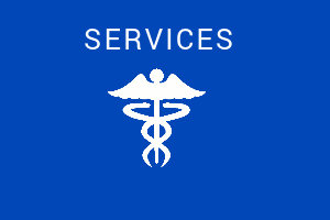 Expedian Care Medical Services